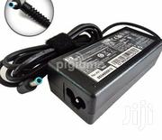 HP Adapter (Blue Mouth) | Computer Accessories  for sale in Greater Accra, Ashaiman Municipal