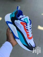 2019 Original Adidas Sneakers"