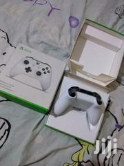 Xboc One S Pad Original New In Box   Video Game Consoles for sale in Greater Accra, East Legon (Okponglo)