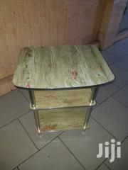 Tv Standss | Furniture for sale in Greater Accra, Accra Metropolitan