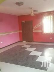 Two Bedrooms@ Westland 2yrs | Houses & Apartments For Rent for sale in Greater Accra, Achimota