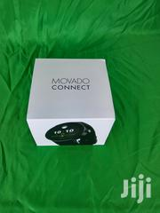 Movado Connect Smart Watch | Smart Watches & Trackers for sale in Greater Accra, Akweteyman