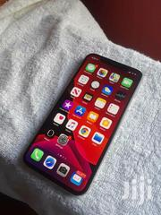 New Apple iPhone X 256 GB White | Mobile Phones for sale in Greater Accra, Kokomlemle