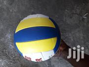 Original Sawn Volleyball At Cool Price | Sports Equipment for sale in Greater Accra, Dansoman