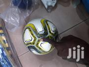 Original Laliga Puma Football at Cool Price | Sports Equipment for sale in Greater Accra, Dansoman