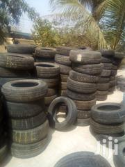 Vehicle Tyres | Vehicle Parts & Accessories for sale in Greater Accra, Tema Metropolitan