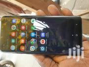 New Samsung Galaxy S7 edge 32 GB Black | Mobile Phones for sale in Greater Accra, Agbogbloshie