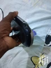 Sony Ps Vita With Games Loaded | Video Game Consoles for sale in Greater Accra, East Legon (Okponglo)