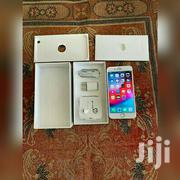 Apple iPhone 7 Plus 128 GB Gold   Mobile Phones for sale in Greater Accra, Accra Metropolitan