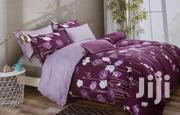 Duvet/Comforter Set | Home Accessories for sale in Greater Accra, Ga South Municipal