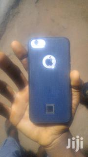 Apple iPhone 6 16 GB | Mobile Phones for sale in Greater Accra, Ga West Municipal