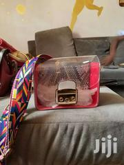Cute Bags | Bags for sale in Greater Accra, Burma Camp