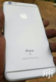 Apple iPhone 6 Plus 128 GB Silver | Mobile Phones for sale in Northern Region, Tamale Municipal