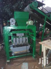 Block Making Machine | Manufacturing Equipment for sale in Greater Accra, Achimota
