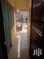 1 Title 1 Year Single S/C Is Agent Lapaz | Houses & Apartments For Rent for sale in Greater Accra, Kotobabi