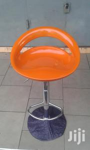 Plastic Bar Chair | Furniture for sale in Greater Accra, Accra Metropolitan