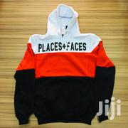 Branded Hoodies | Clothing for sale in Greater Accra, Adabraka