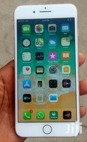 New Apple iPhone 8 Plus 256 GB White | Mobile Phones for sale in Greater Accra, East Legon