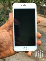 Apple iPhone 6 Plus 16 GB Gold | Mobile Phones for sale in Ashanti, Kumasi Metropolitan