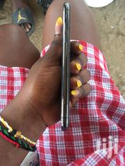 Apple iPhone X 256 GB | Mobile Phones for sale in Greater Accra, Dansoman