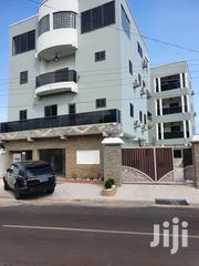 2bedroom Furnished Dzorwulu | Houses & Apartments For Rent for sale in Greater Accra, Dzorwulu