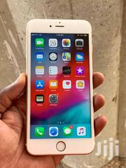 Apple iPhone 6s Plus 32 GB Gold | Mobile Phones for sale in Greater Accra, Tema Metropolitan