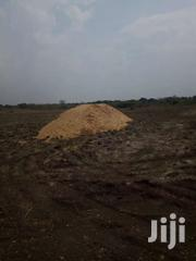 Registered Lands For Sale Near Future Airport | Land & Plots For Sale for sale in Greater Accra, Ashaiman Municipal