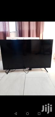 32 Inch Smart Andriod TCL Ai_in | TV & DVD Equipment for sale in Greater Accra, Teshie-Nungua Estates