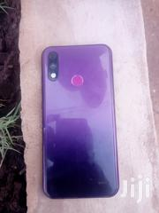 Tecno Spark 3 32 GB | Mobile Phones for sale in Greater Accra, Teshie-Nungua Estates
