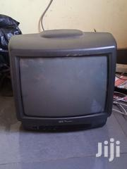 Seg Television | TV & DVD Equipment for sale in Greater Accra, East Legon