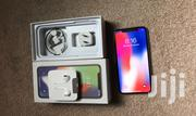 Apple iPhone X 256 GB White | Mobile Phones for sale in Greater Accra, Adabraka