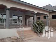 House For Sale At Santasi Anyinam | Houses & Apartments For Sale for sale in Ashanti, Kumasi Metropolitan
