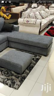 Sofa Setss | Furniture for sale in Greater Accra, Accra Metropolitan