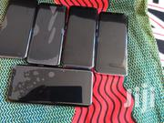 New Samsung Galaxy S8 64 GB Gray | Mobile Phones for sale in Greater Accra, Dansoman