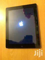 Apple iPad 3 Wi-Fi + Cellular 32 GB | Tablets for sale in Greater Accra, Tesano