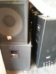 Speaker And Instruments Rentals | DJ & Entertainment Services for sale in Greater Accra, Adenta Municipal