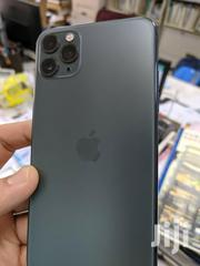 New Apple iPhone 11 Pro 256 GB Green | Mobile Phones for sale in Greater Accra, Airport Residential Area