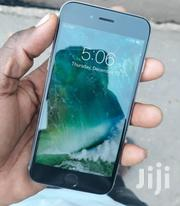 Apple iPhone 6s 16 GB Black | Mobile Phones for sale in Greater Accra, Achimota