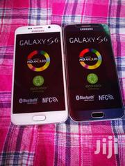 Samsung Galaxy S6 32gb   Mobile Phones for sale in Greater Accra, Accra Metropolitan