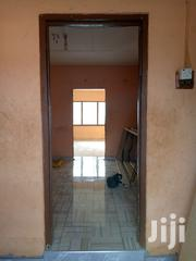 Executive Chamber and Hall Self Contain for Rent at Teshie Lekma | Houses & Apartments For Rent for sale in Greater Accra, Teshie new Town