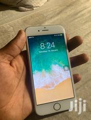 Apple iPhone 6s 16 GB Pink | Mobile Phones for sale in Greater Accra, Achimota