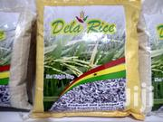 Dela Ghana Rice | Feeds, Supplements & Seeds for sale in Greater Accra, Adenta Municipal