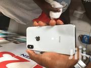 Apple iPhone X 256 GB White | Mobile Phones for sale in Greater Accra, Burma Camp