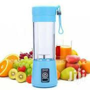 Rechargeable Juice Blender | Kitchen Appliances for sale in Greater Accra, Abelemkpe