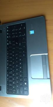 Laptop HP ProBook 640 4GB Intel Core i7 HDD 500GB | Laptops & Computers for sale in Greater Accra, Adabraka