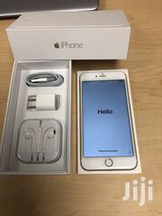 New Apple iPhone 6 16 GB | Mobile Phones for sale in Western Region, Shama Ahanta East Metropolitan