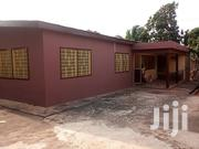 Three Bedroom House | Houses & Apartments For Rent for sale in Greater Accra, North Kaneshie