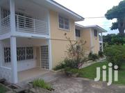 Two Bedroom Duplex | Houses & Apartments For Rent for sale in Greater Accra, Tesano