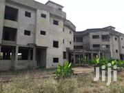 28bedrooms Uncompleted Hotel For Sale At Spintex | Commercial Property For Sale for sale in Greater Accra, Ashaiman Municipal