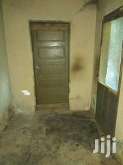 Normal Single Room With Covered For Rent At Madina Social Welfare Down | Houses & Apartments For Rent for sale in Greater Accra, Ga East Municipal